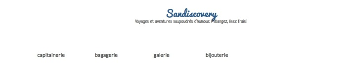 sandiscovery