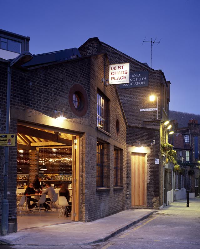 06 saint chads place london