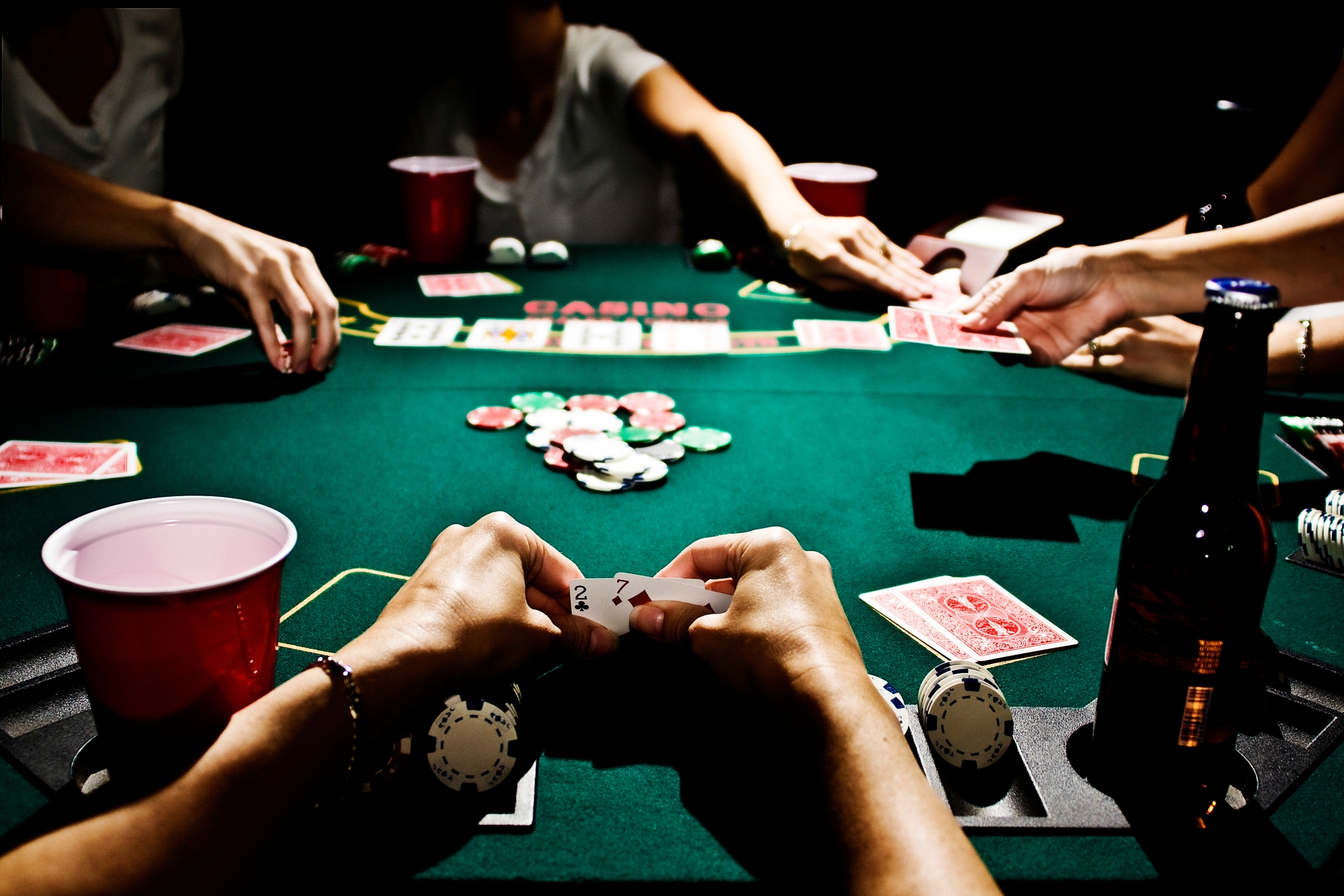 Jeux de casinos internet avec poker hotels around hard rock casino in florida
