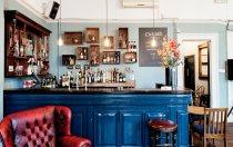 north london tavern